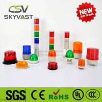 hot selling CSV IP68 12V 24V most powerful outdoor high led lights