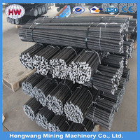 Hot sale!!! glass fiber reinforced plastic anchor rod used in construction