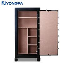 24 Gun Capacity Factory Direct Sale High Quality chinese gun safe