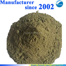 Hot selling high quality Feed additives 99% Ferrous Glycinate for Nutrition Enhancers , CAS no 20150-34-9 with best price!!!