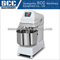 2014 Best Selling Reliable Quality Fully Automatic Dough Portioner