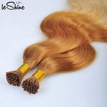 Virgin Remy Best quality Double Drawn Full Cuticle Baby Love Hair Products