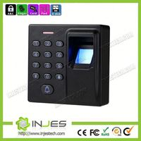 Small Size No Need Computer USB Card And Biometric Access Control Device(OX1)