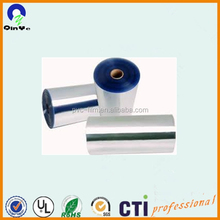 plastic pvc lamination sheet pvc soft sheet