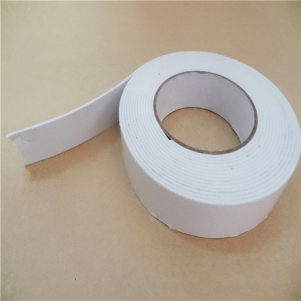 Hot selling top quality double sided adhesive tape dots
