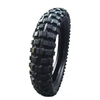 China Manufactured Motorcycle Tyres Of Good Price 4.10-18 Hot Sale