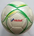 Indoor low bounce soccer ball size 4# / futsal