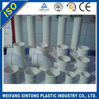 Shandong factory promotional electrical conduit with sleeve