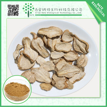 GMP Supplier Sex medicine maca extract Macamidn for men health care.maca raw powder