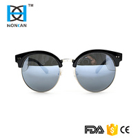 New 2016 custom sunglasses polarized,style sun glasses,fashion sunglasses