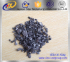 Si Slag Supplier In Minerals And Metallurgy