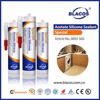 top quality bitumen joint car roof sealant for windshield