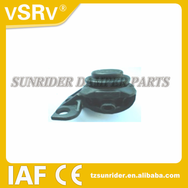 K9A439060 ENGINE MOUNTING rubber parts AUTO parts for KIA car