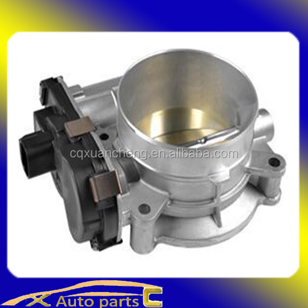 electrical throttle body 12572658 12580760 for BUICK for GMC