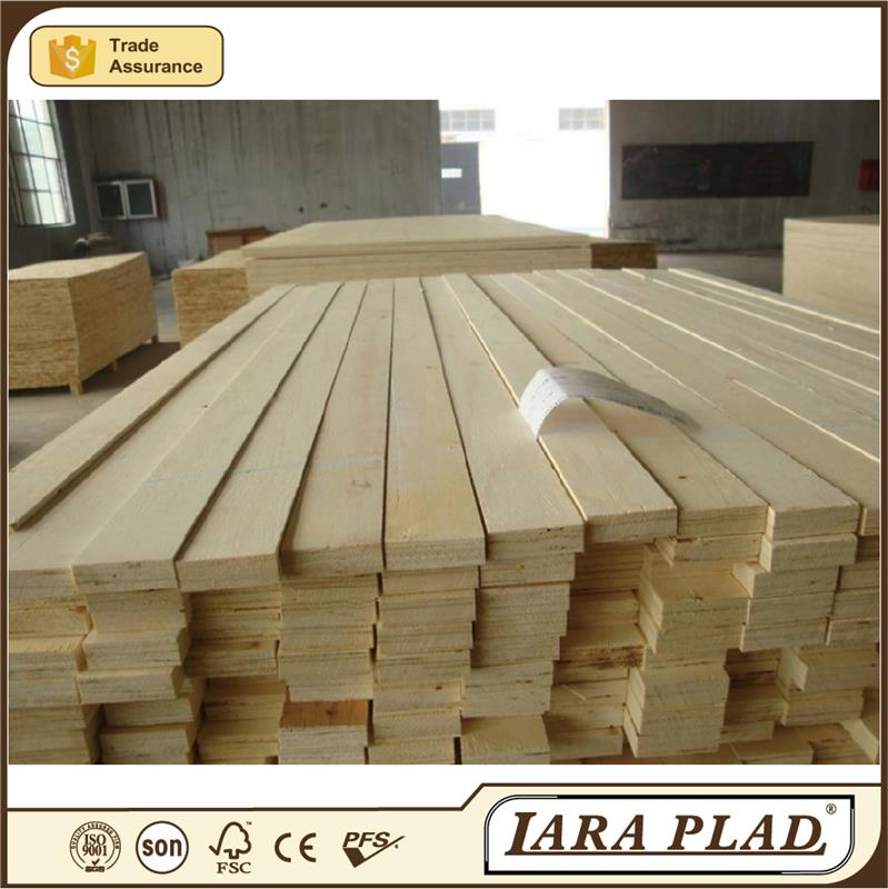 multi-storey building material,china suppliers lvl beams wood,lvl for sale