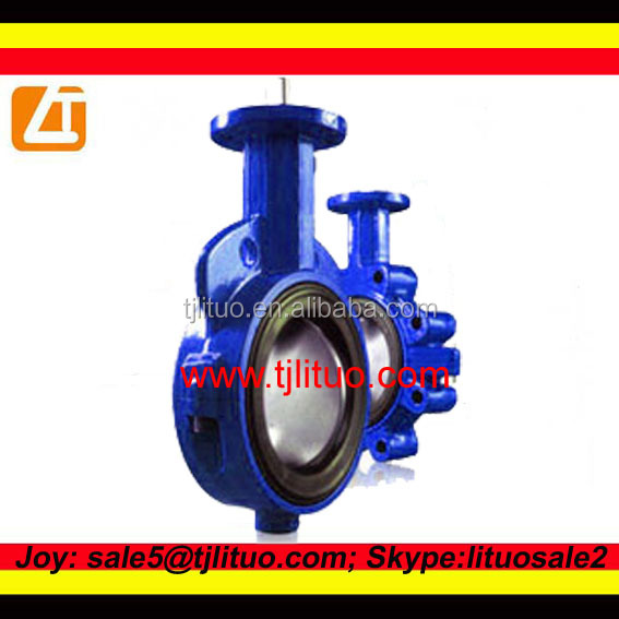 lever operated butterfly valves,gg25 butterfly valve
