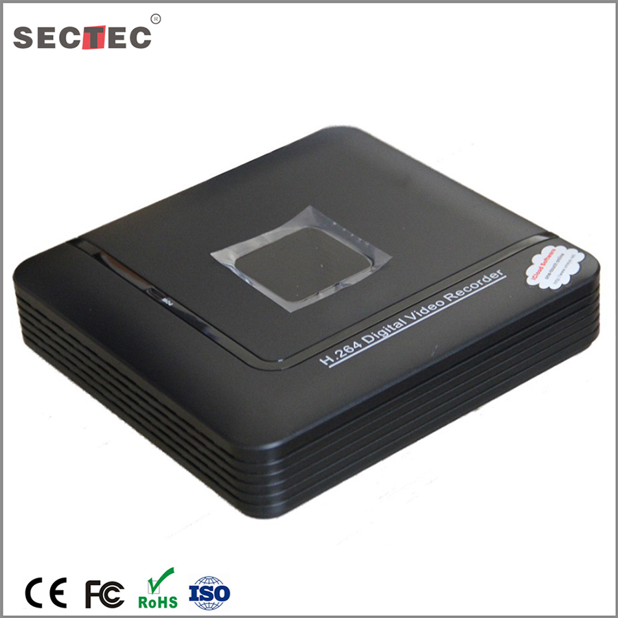 Best selling Mini dvr 4 Channel 1080P sd card dvr gps 3g wifi Mobile DVR