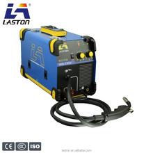 Portable 220V 100-140A mini mig welding machine