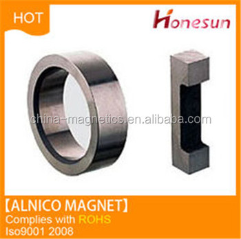 Hangzhou alnico guitar magnets magnetic pickup