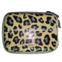 good looking outdoor cctv camera case
