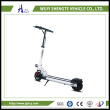 350w star electric scooter