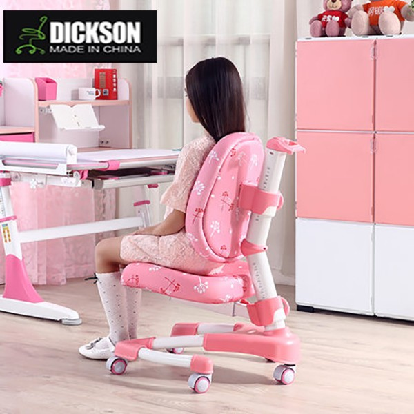 Dickson China manufacturer colorful school recyclable children chair