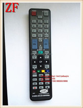 remote control for samsung lcd led universal unis for indian market