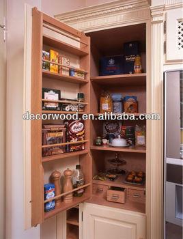 Wooden Off White Shaker Door Kitchen Pantry Buy Shaker