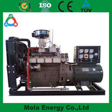 Mola CE Approved Factory Price Magic Power Generator