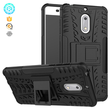 Free sample OEM/ODM Ultra soft tpu case for Nokia 6 cover , mobile phone accessories for Nokia 6 case cover