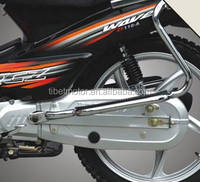 updating 110cc used motorcycles for sale