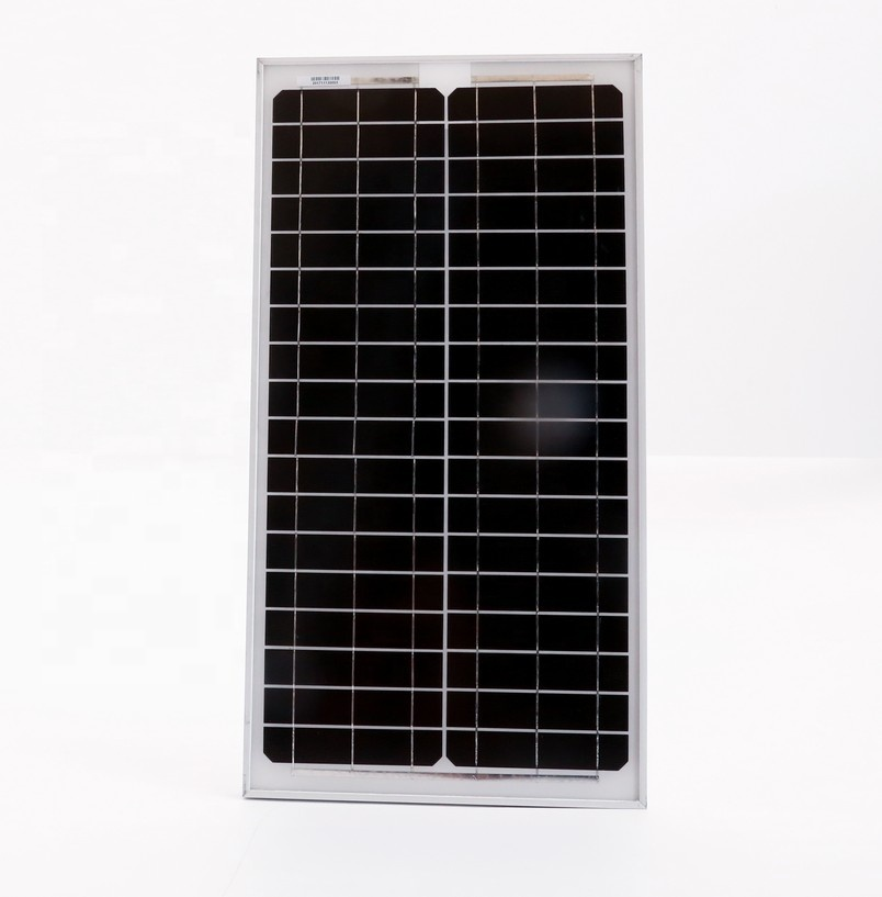 Freedom <strong>Poly</strong> 15 20 Watt W 20watts 15W 20w 5v 6v 12v 15v 18v Low Price Solar Panel Photovoltaic