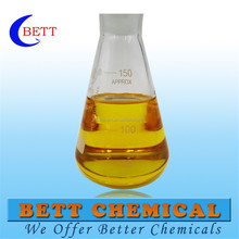 BT55030 Low Ash Hydraulic Oil Additive Package high load bearing