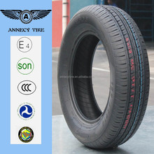 Tire Dealers Supplies Car Tire 205/65R15 Semi Steel Radial PCR Tyre