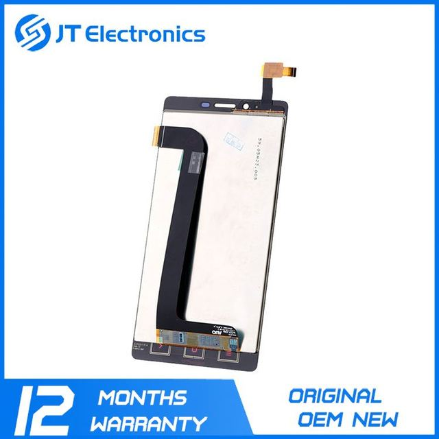 Wholesale original lcd for samsung galaxy note ii n7100 note 2 lcd,clone lcd screen s4