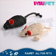 Fully stocked factory directly cat toy tube