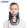 family use good product cervical neck traction device