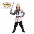 soldier Costume(13-036) as party costume for boy with ARTPRO brand