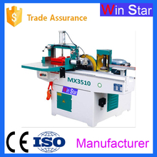 MX3510 wood finger jointing machine for sale