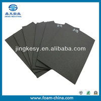 good price non toxic fast delivery thick foam udnerlay for laminated