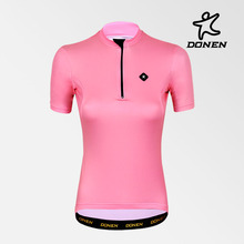 [In Stock] <strong>specialized</strong> cycling jersey,coolmax cycling jersey,cycling wear for woman