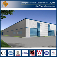 metal warehouse building cost philippines
