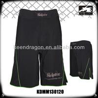 Custom Shorts Body Building Shorts