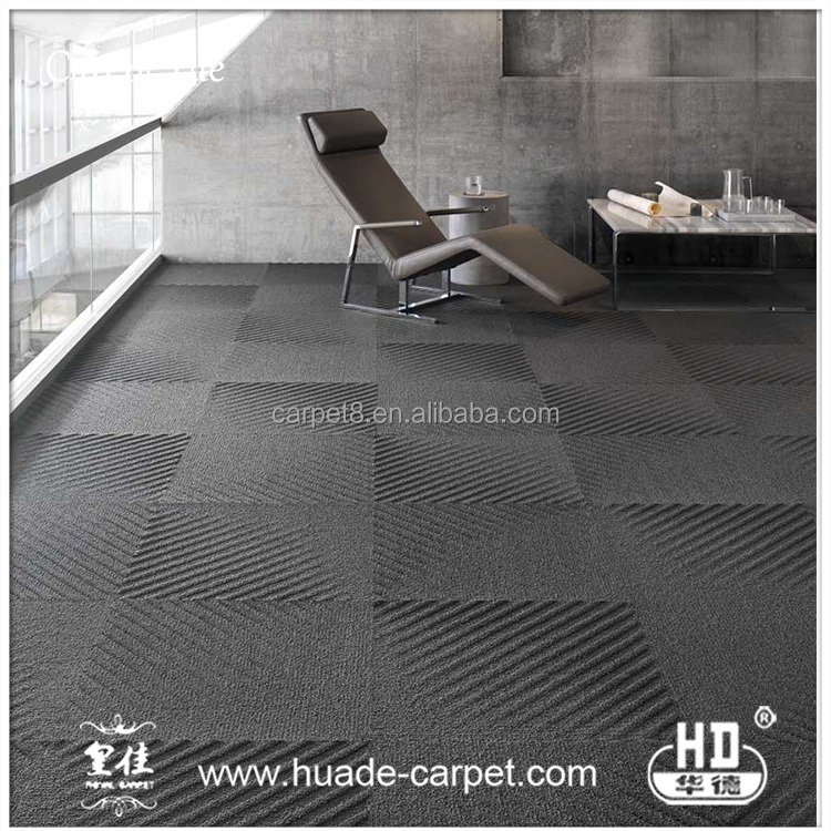 Company Office Carpet Tile Company Office Carpet Tile Suppliers And