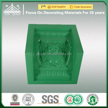 Professional Plaster Corbel Mold from Factory in China