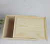 /product-detail/wood-color-pull-cover-wooden-box-60747295253.html