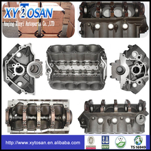 Cylinder block for FORD 351
