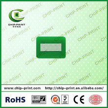 2016 New products toner chips resetter C5600 reset chips for OKIs C5600/C5700