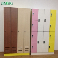 Strong compact hpl lockable storage lockers ottawa