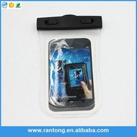 Best selling top sale waterproof case for iphone 6 plus with good price